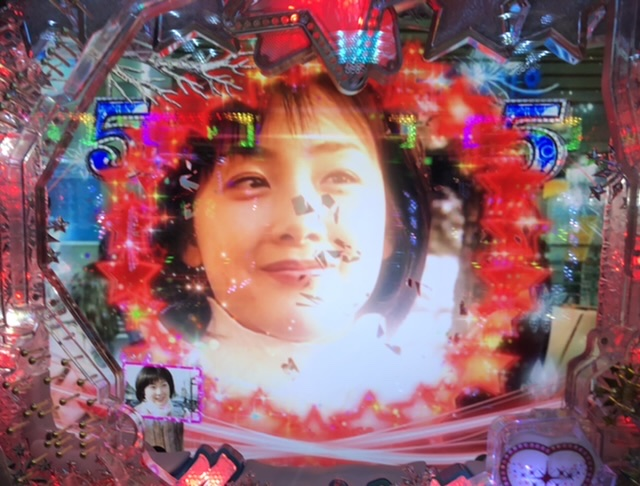 f:id:itadakiblog:20201223000627j:plain
