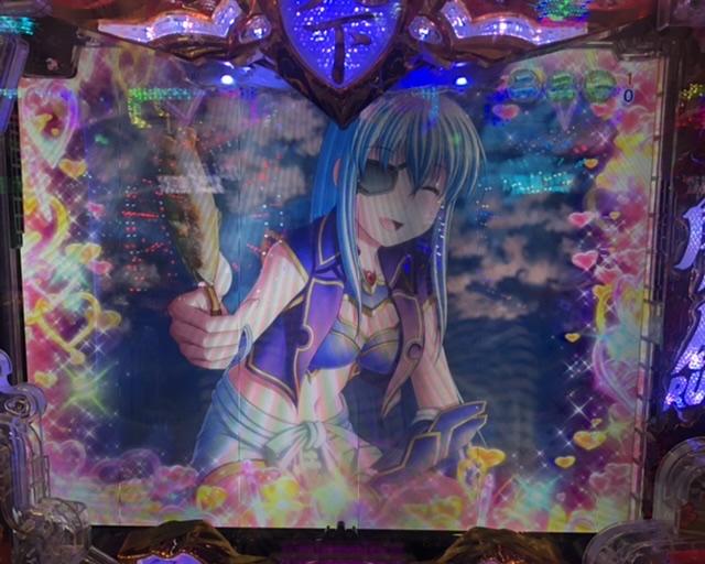 f:id:itadakiblog:20210106152259j:plain