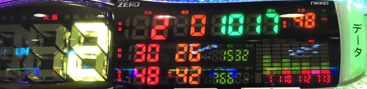 f:id:itadakiblog:20210108183054j:plain