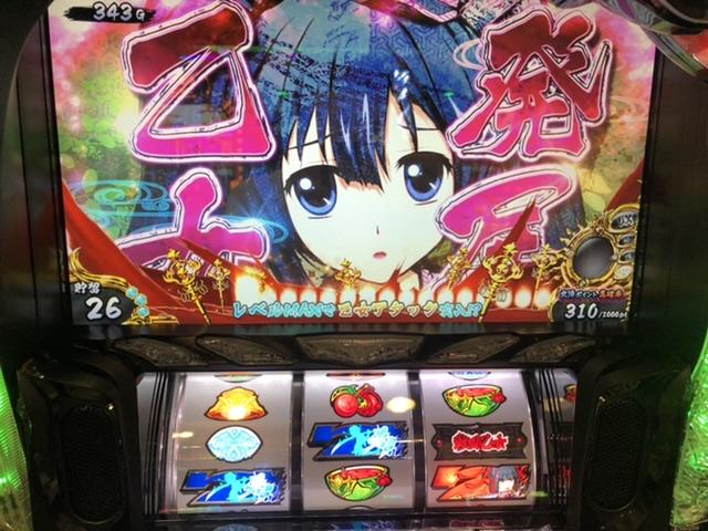 f:id:itadakiblog:20210124211013j:plain