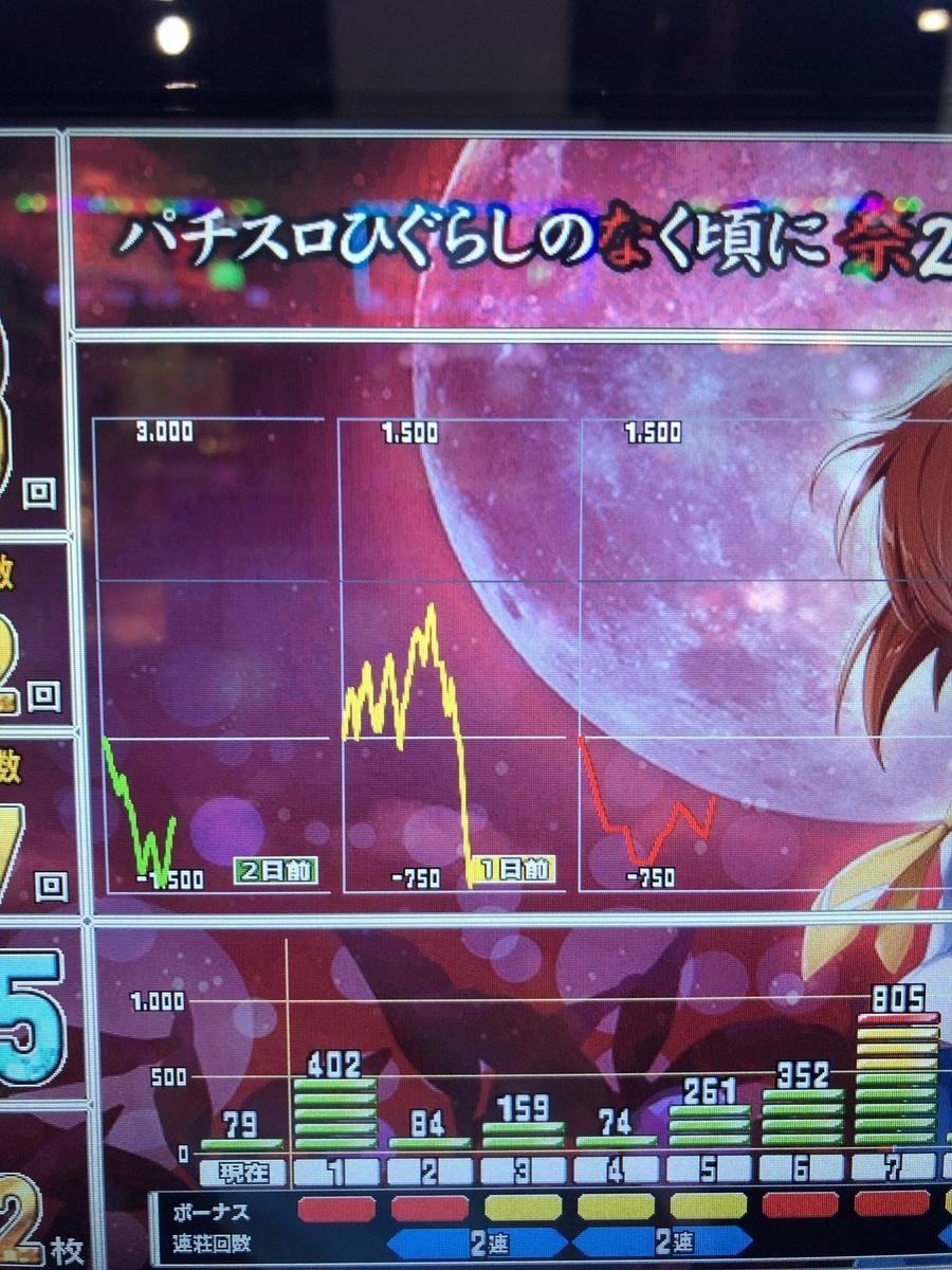f:id:itadakiblog:20210127010040j:plain
