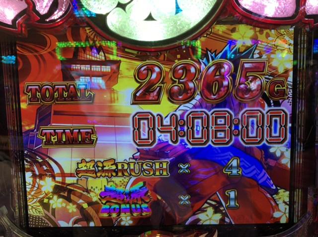 f:id:itadakiblog:20210301200405j:plain