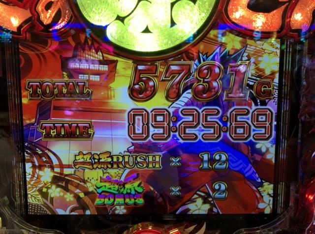 f:id:itadakiblog:20210301201654j:plain