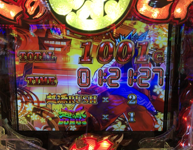 f:id:itadakiblog:20210307012107j:plain