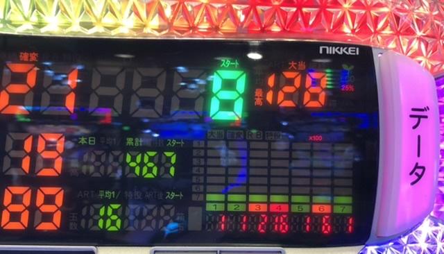 f:id:itadakiblog:20210307012721j:plain