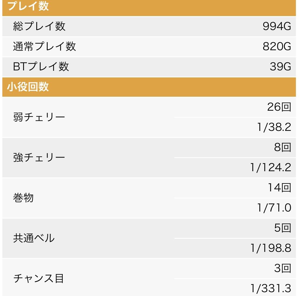 f:id:itadakiblog:20210314204841j:plain