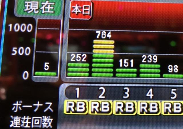 f:id:itadakiblog:20210322004625j:plain