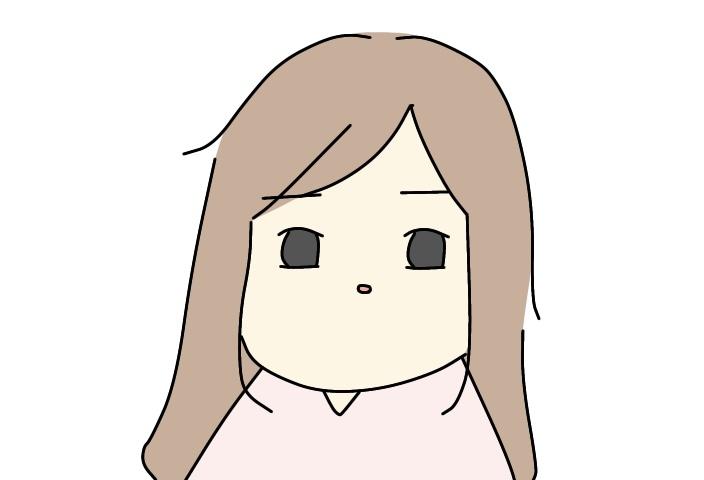 f:id:itadakiblog:20210420224133j:plain