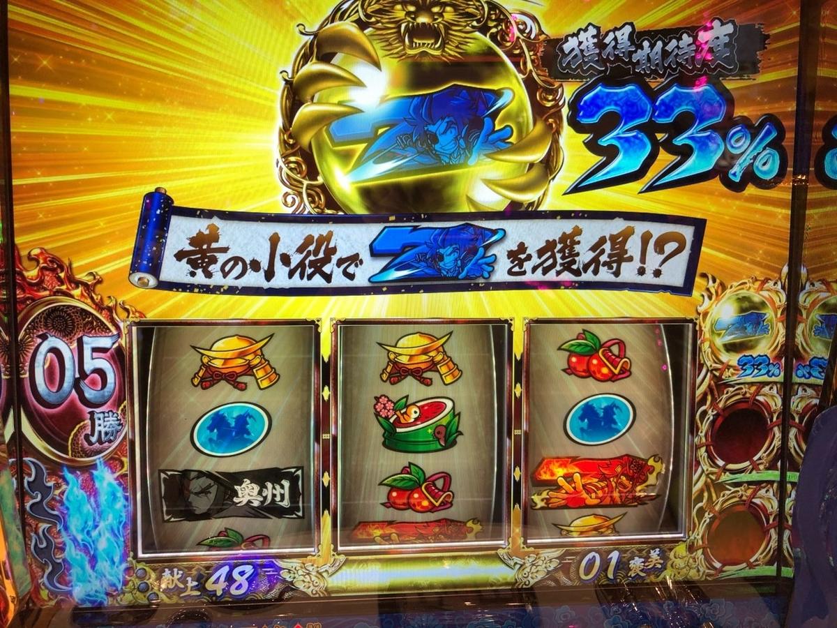 f:id:itadakiblog:20210504000741j:plain
