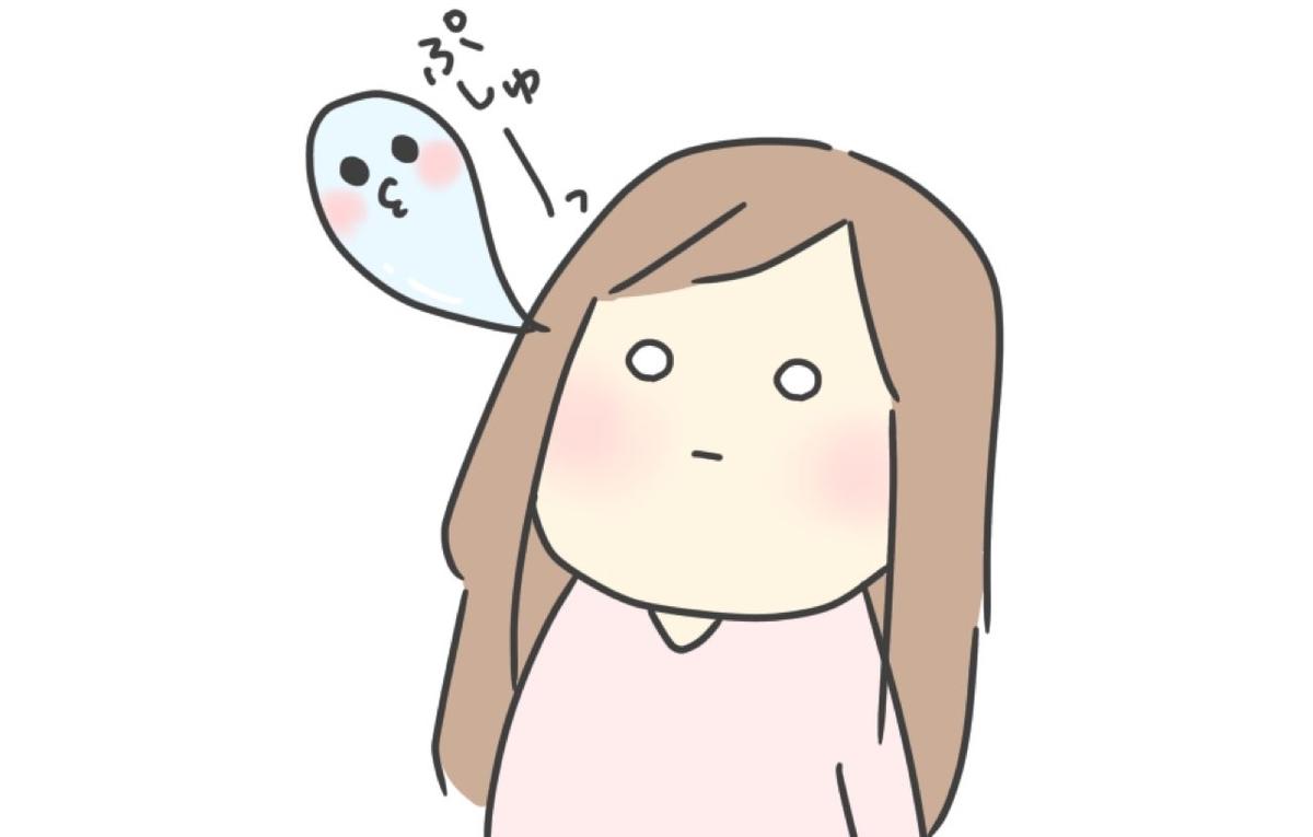 f:id:itadakiblog:20210525085435j:plain