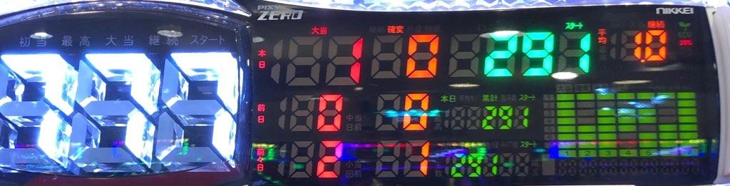 f:id:itadakiblog:20210602155612j:plain