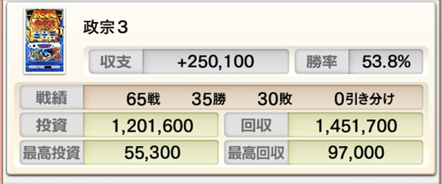 f:id:itadakiblog:20210709075834j:plain