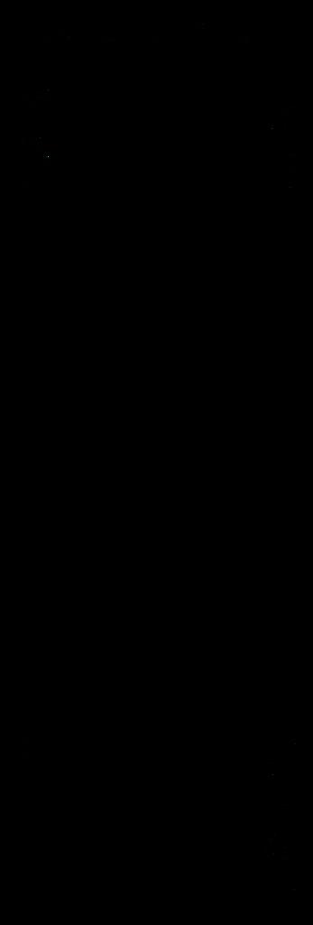 f:id:itadakimasuatsingapore:20170529004928p:plain