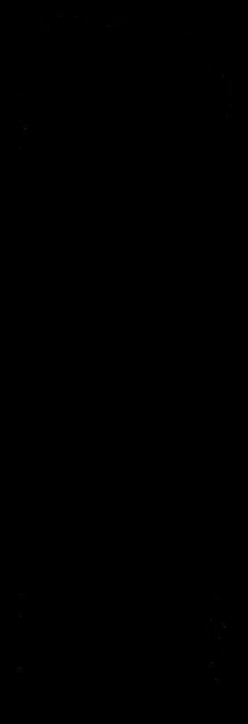 f:id:itadakimasuatsingapore:20170529005437p:plain