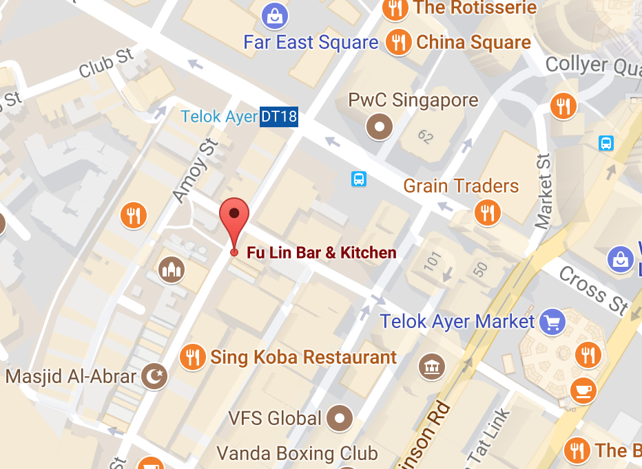 f:id:itadakimasuatsingapore:20170720011025p:plain