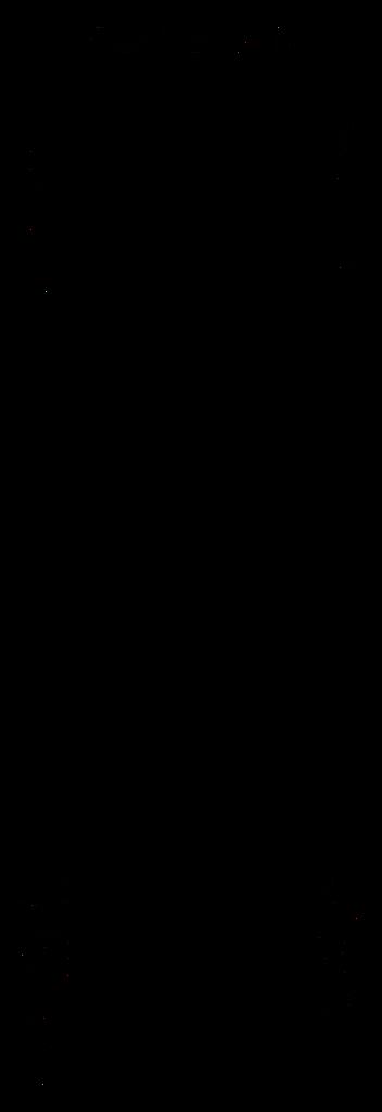 f:id:itadakimasuatsingapore:20170724231859p:plain