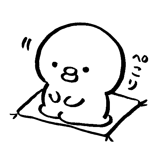 f:id:itadakimasuatsingapore:20170804004040p:plain