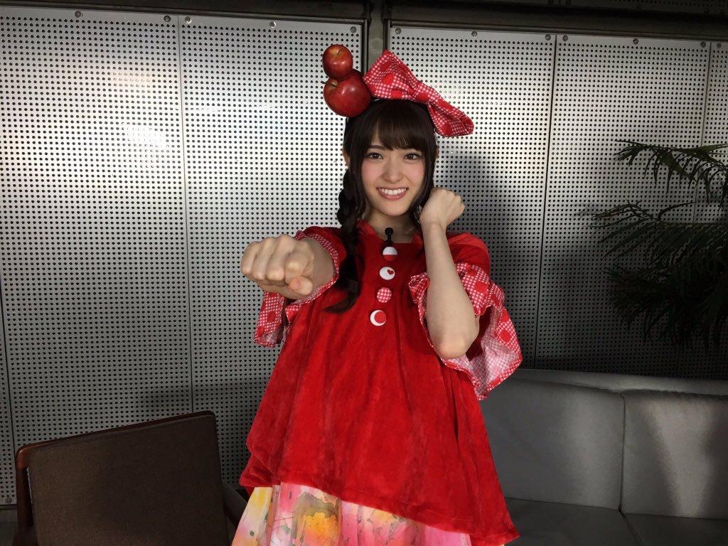 f:id:itagaki0827:20190827002602j:plain