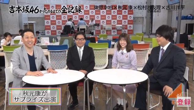 f:id:itagaki0827:20190827043258j:plain