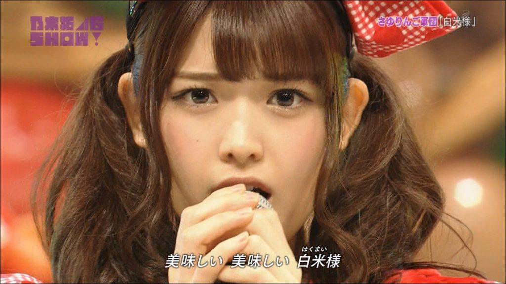 f:id:itagaki0827:20190827044137j:plain