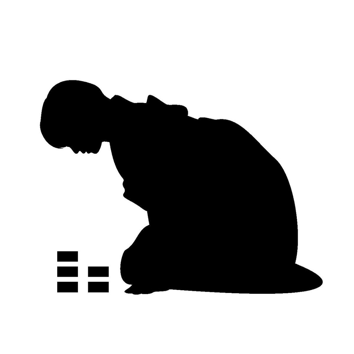 f:id:itagaki0827:20191125050523j:plain