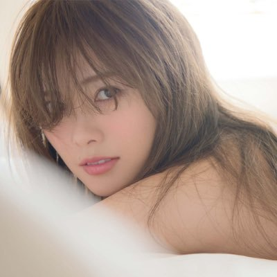 f:id:itagaki0827:20200108163126j:plain