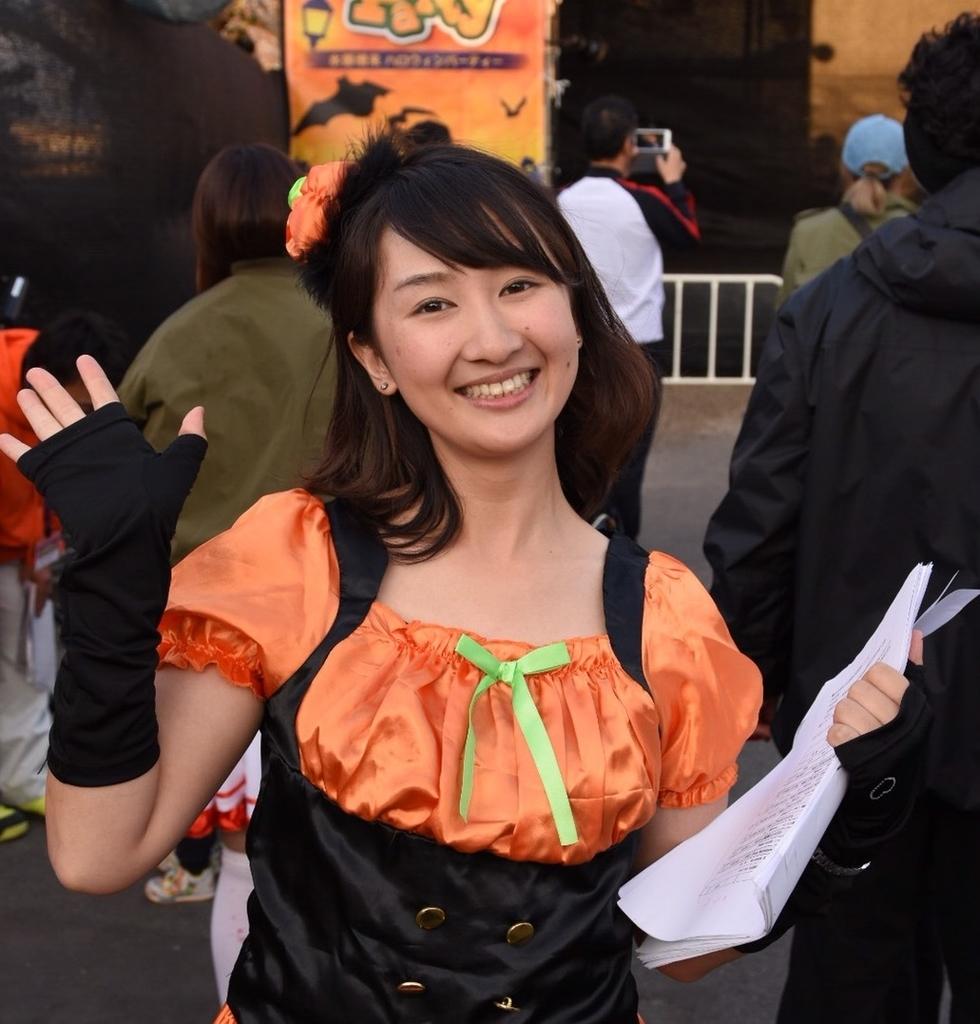 f:id:itako-chiikiokoshi2018:20190129135144j:plain