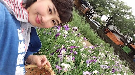 f:id:itako-chiikiokoshi2018:20190615180408j:image
