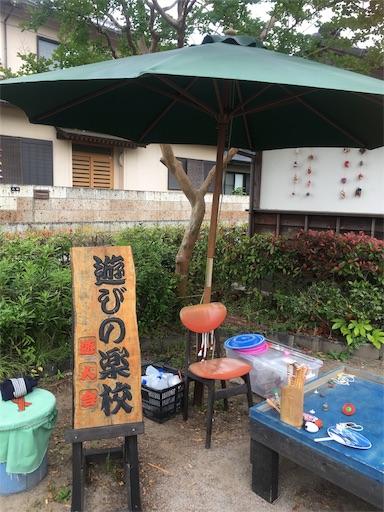 f:id:itako-chiikiokoshi2018:20190624155943j:image