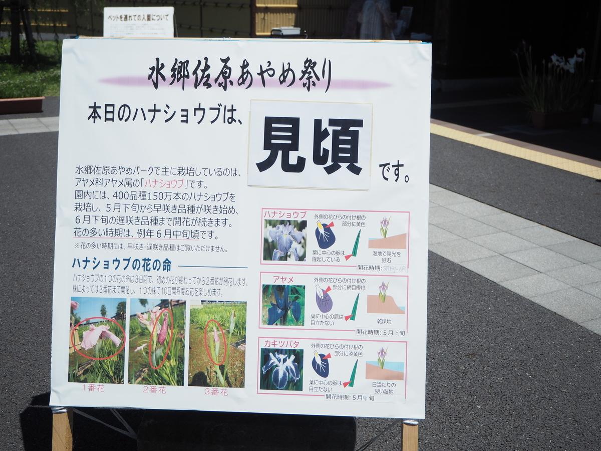 f:id:itako-chiikiokoshi2018:20190705102716j:plain