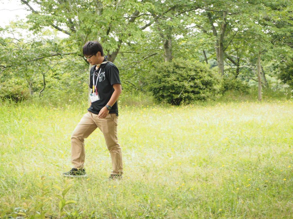 f:id:itako-chiikiokoshi2018:20190712115106j:plain