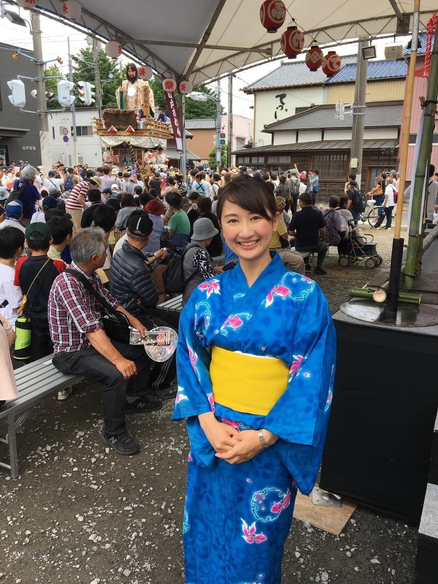f:id:itako-chiikiokoshi2018:20190716100049j:plain