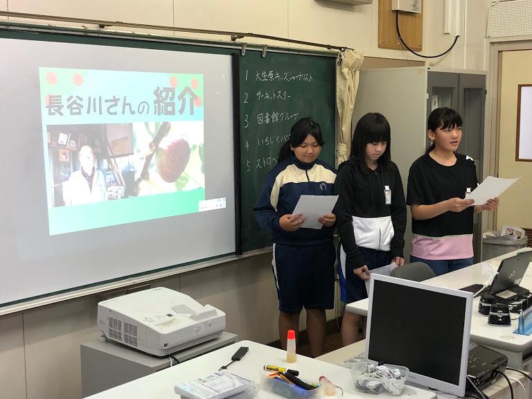 f:id:itako-chiikiokoshi2018:20190718092924j:plain