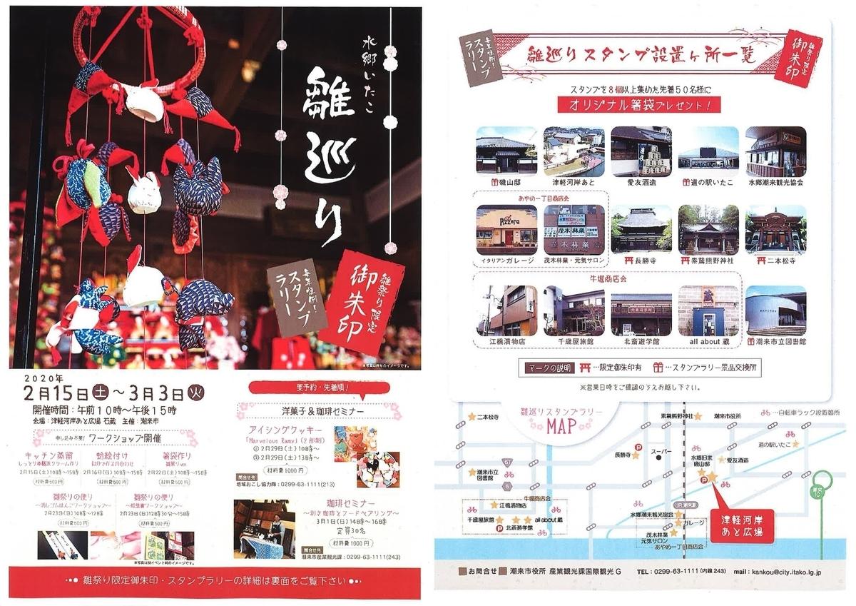 f:id:itako-chiikiokoshi2018:20200127154625j:plain