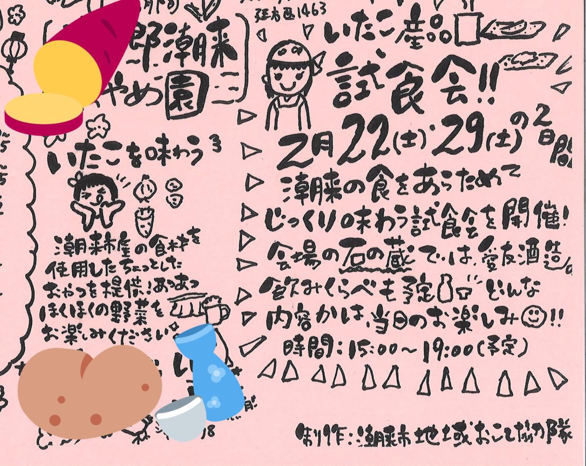 f:id:itako-chiikiokoshi2018:20200205091549p:plain