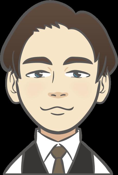 f:id:itako-chiikiokoshi2018:20200217133222p:plain