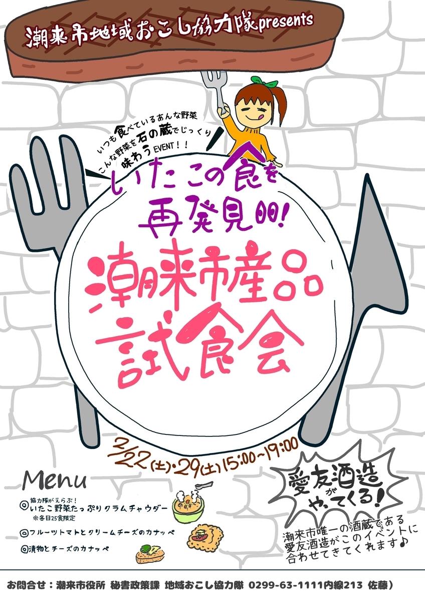 f:id:itako-chiikiokoshi2018:20200220103744j:plain
