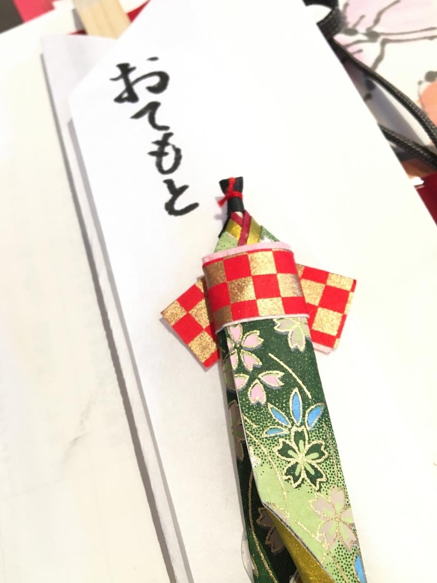 f:id:itako-chiikiokoshi2018:20200223124512j:plain