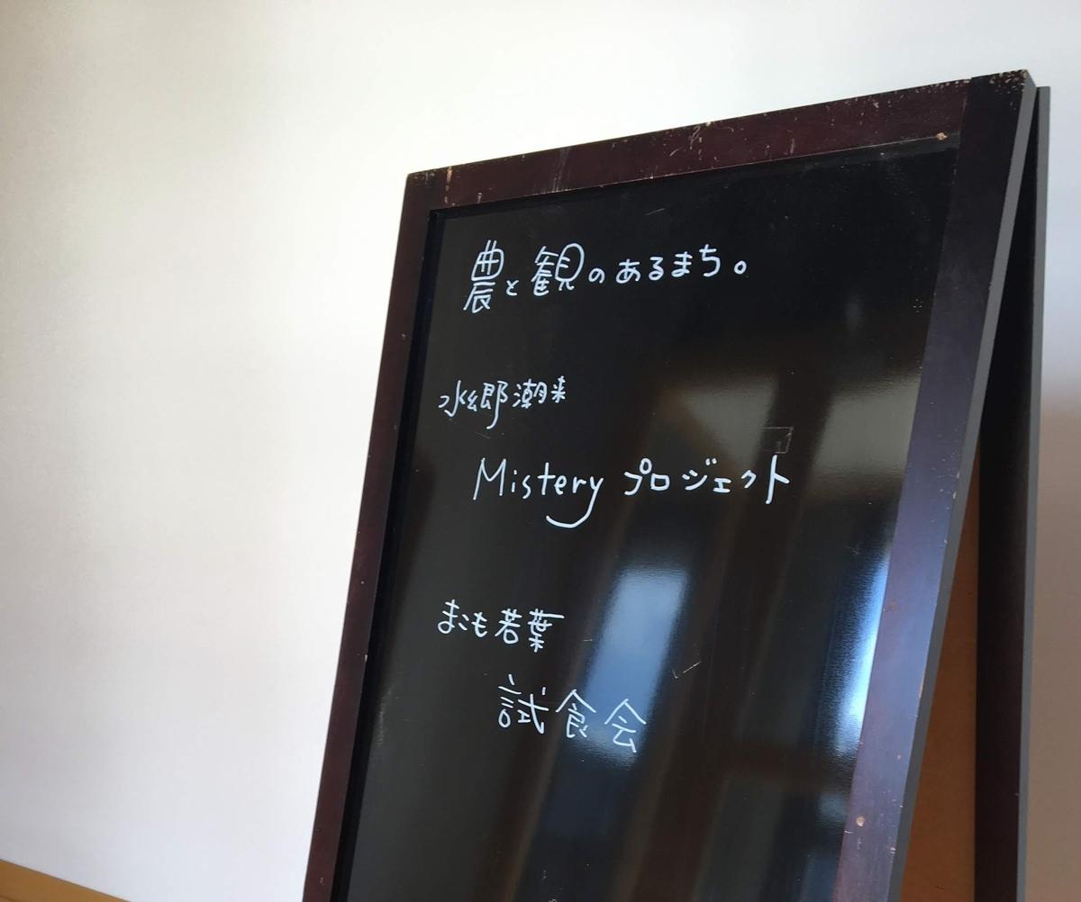 f:id:itako-chiikiokoshi2018:20200326150553j:plain