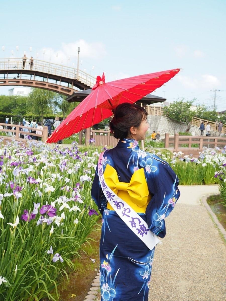 f:id:itako-chiikiokoshi2018:20200508104000j:plain