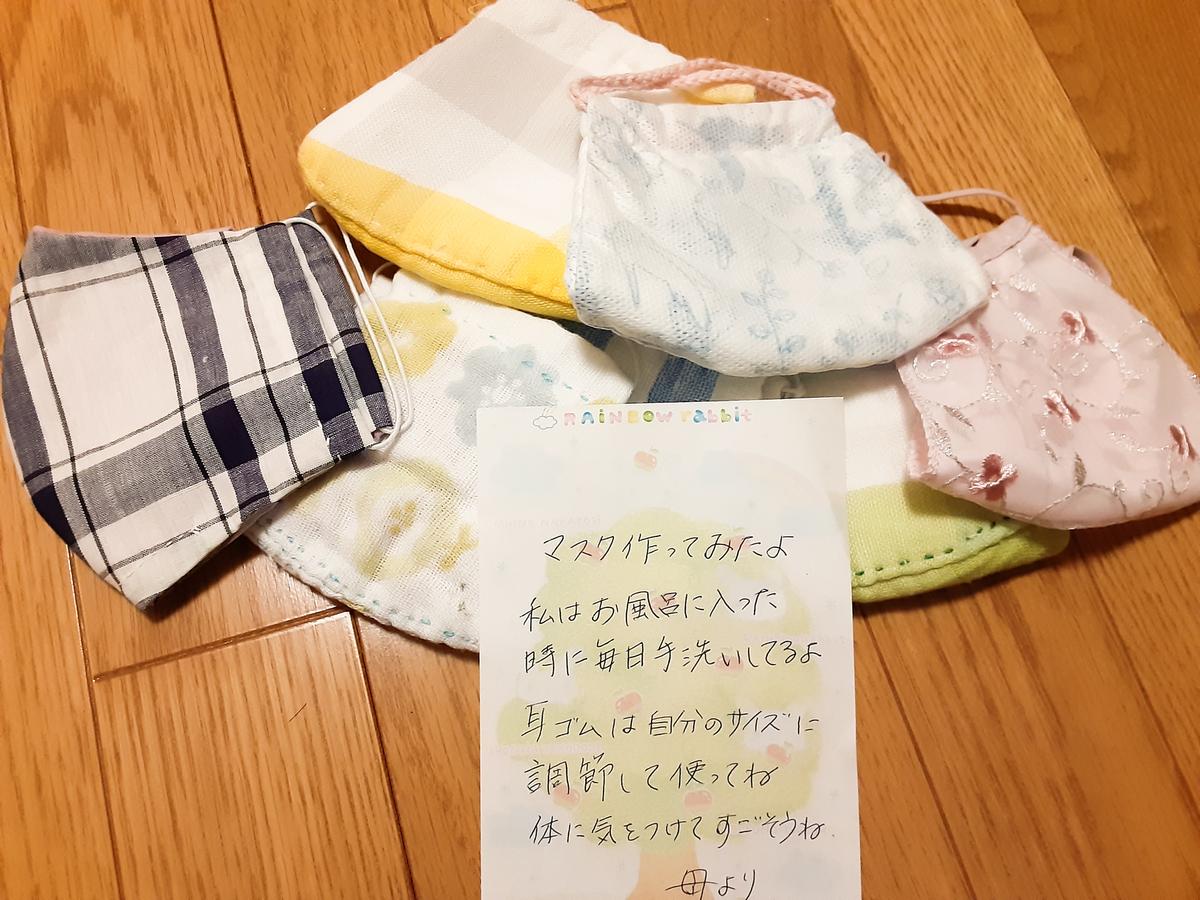 f:id:itako-chiikiokoshi2018:20200510120611j:plain
