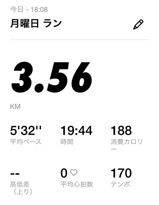 f:id:itako-chiikiokoshi2018:20210224104048j:plain