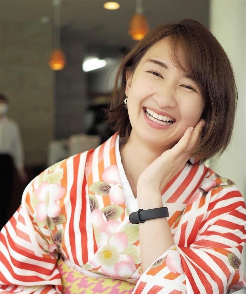 f:id:itako-chiikiokoshi2018:20210316233158j:image