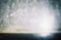 マッカーゴジラ.06.jpg