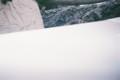 マッカーゴジラ.08.jpg