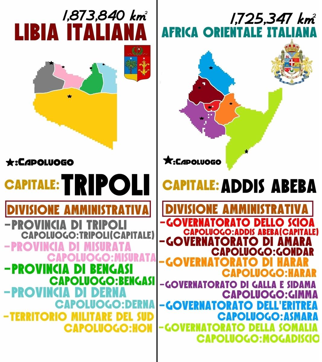 f:id:italianoluciano212:20190908205724j:plain