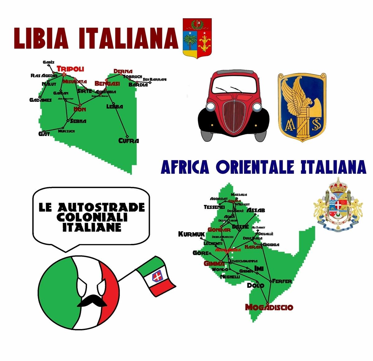 f:id:italianoluciano212:20190908224623j:plain