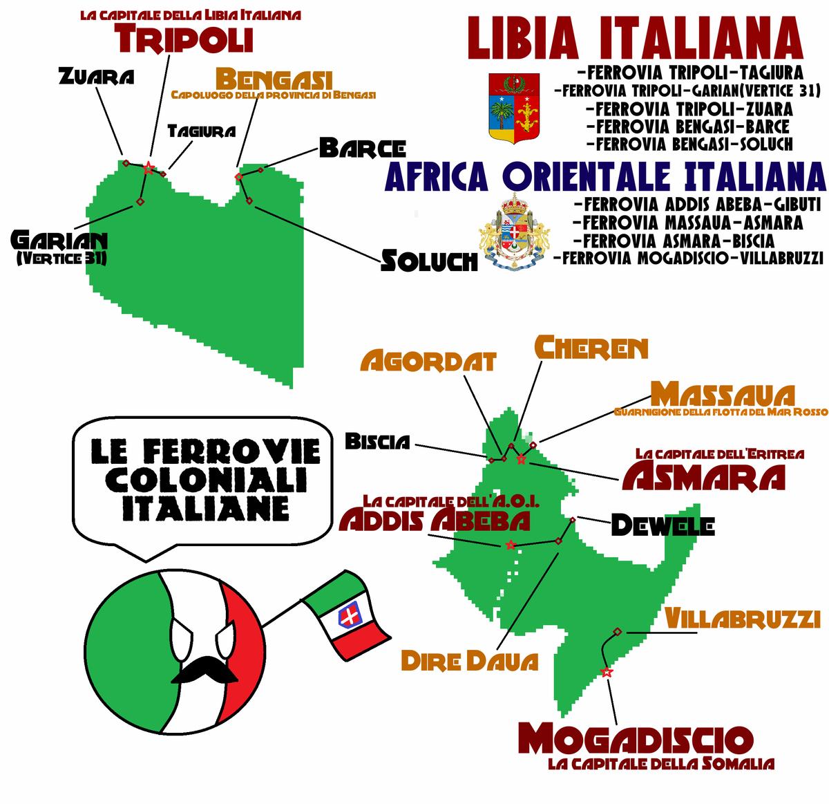 f:id:italianoluciano212:20190908230733j:plain
