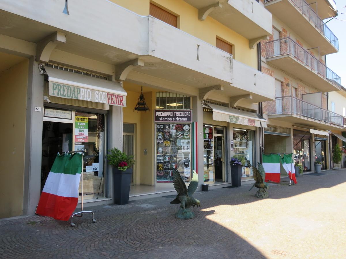 f:id:italianoluciano212:20190912165326j:plain