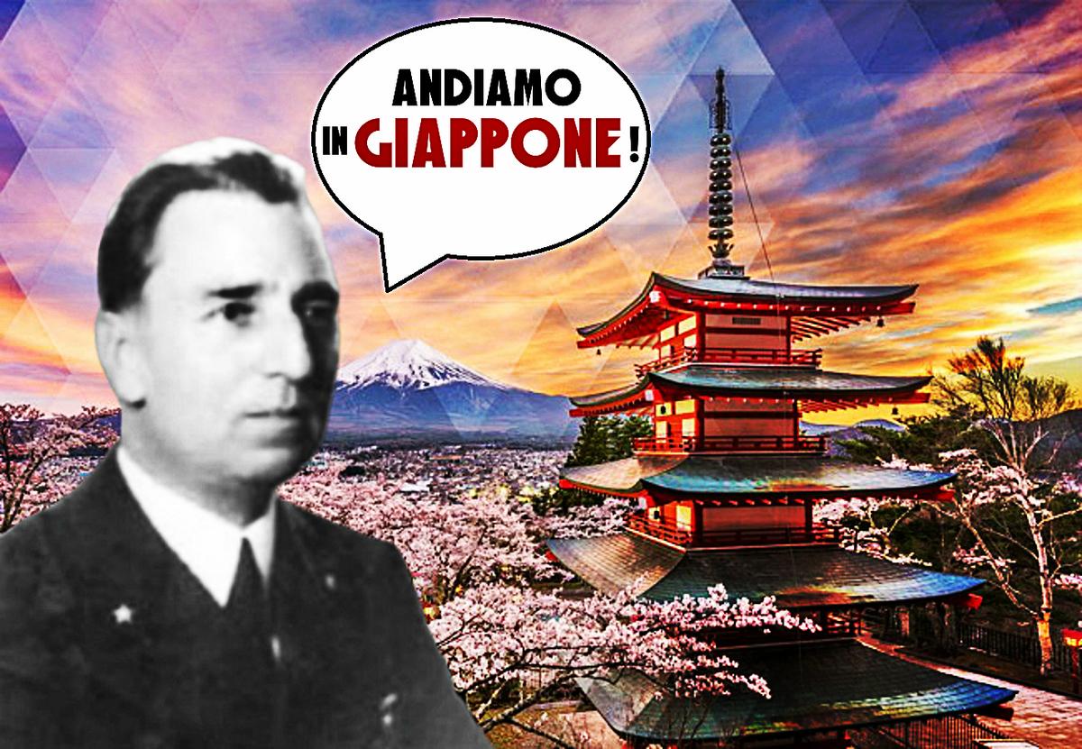 f:id:italianoluciano212:20190922232742j:plain
